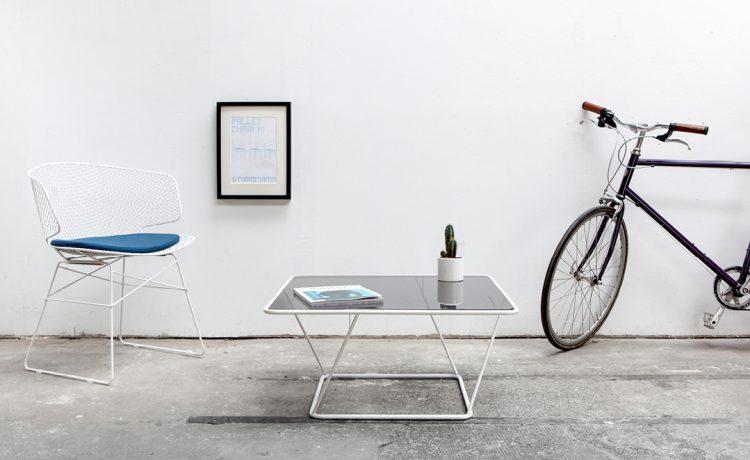 Design Sebastian Frank_Couchtisch freebird