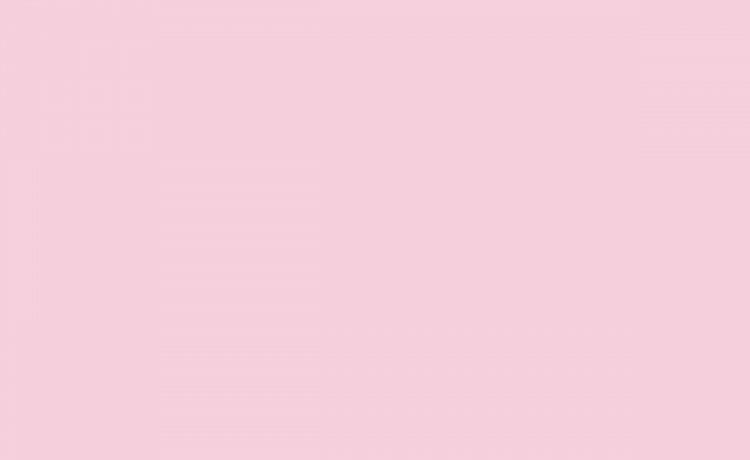 lorem-ipsum-pink