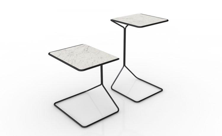 Design Sebastian Frank_Beistelltisch darling