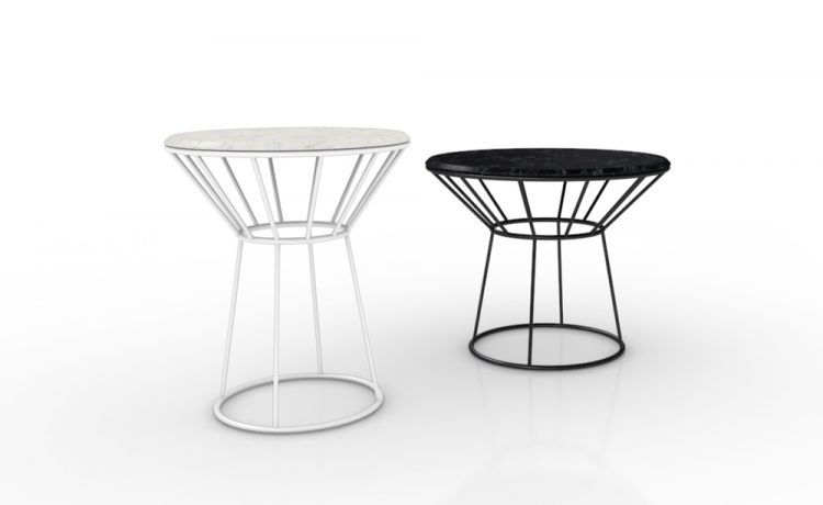 Design Sebastian Frank_Beistelltisch drums