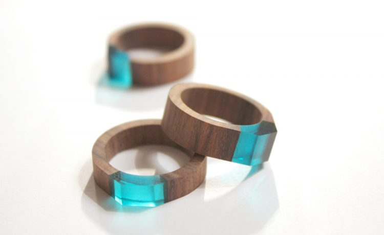 Design Sebastian Frank_extruded rings