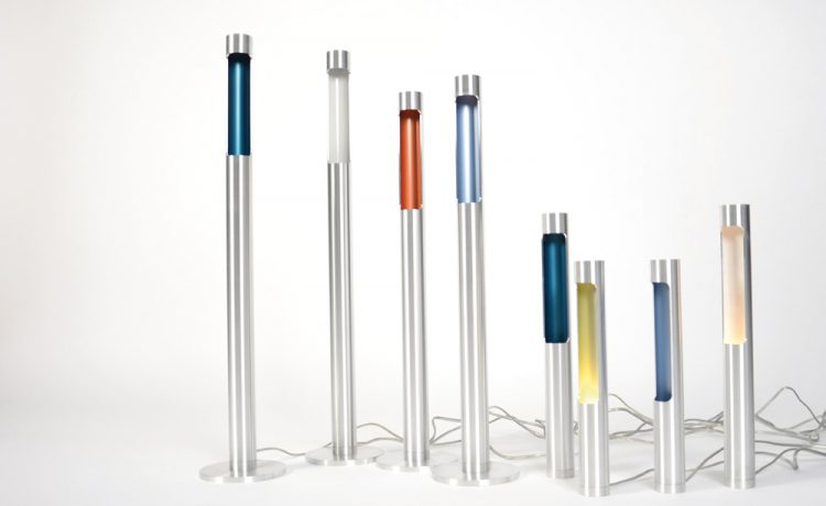 Design Sebastian Frank_light stick LED Leuchte